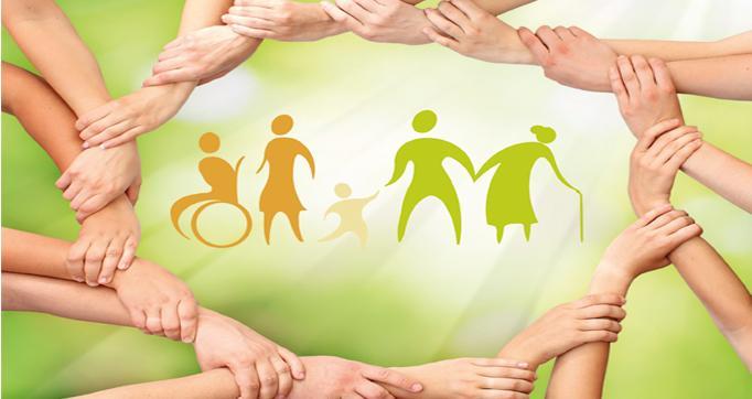aide sociale solidarite