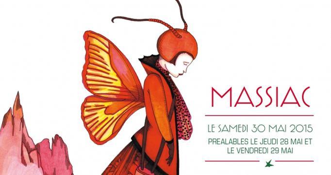 Photo actualité : Salon départemental du livre et de l'illustration jeunesse