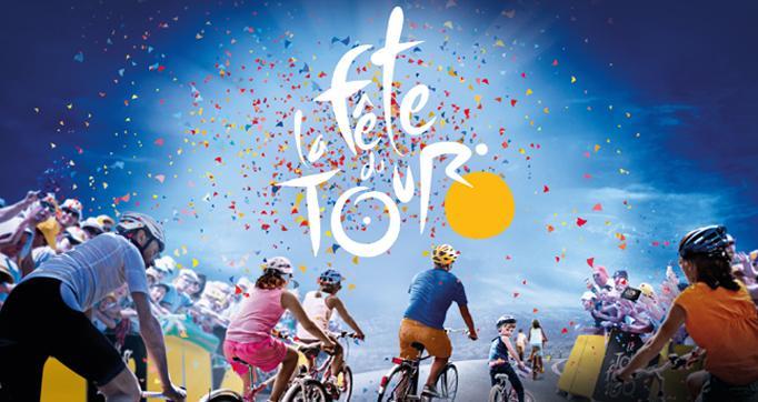 Photo actualité : Fête du Tour : Tous au Puy Mary !