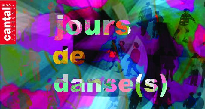 Photo actualité : Jours de danse(s) / édition 2017 / du 21 au 28 janvier 2017