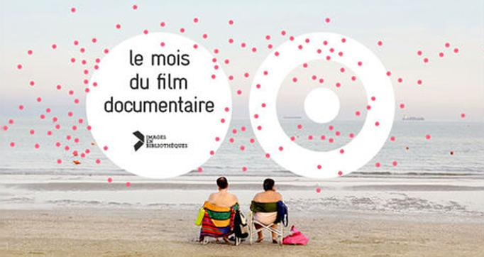 Photo actualité : Mois du film documentaire 2017