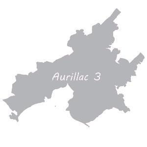Aurillac 3