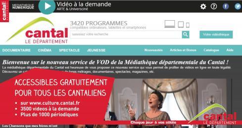 culture.cantal.fr
