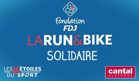 Run & Bike Solidaire