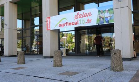 Salon Agrilocal15