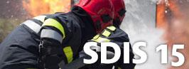 SDIS15
