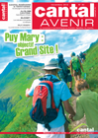 Puy Mary : objectif Grand Site !