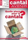 Quelle place pour le Cantal