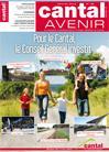 Pour le Cantal, le Conseil départemental investit