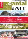 Le Conseil départemental construit le Cantal de demain