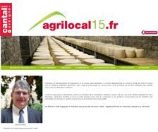 agrilocal15.fr