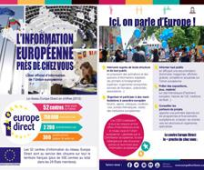 Centre d'Information Europe Direct