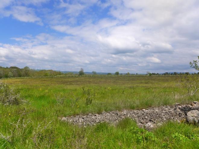 Aménagement foncier et Environnement